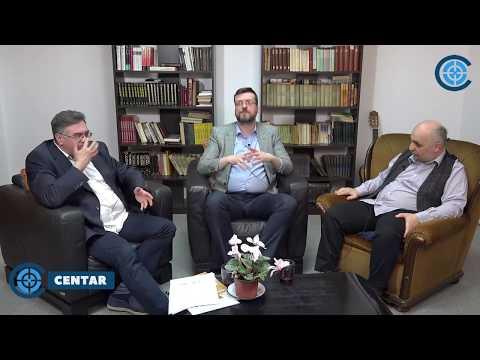 U CENTAR –VUKADINOVIĆ i NOGO Vučić i njegova ekipa su uplašeni