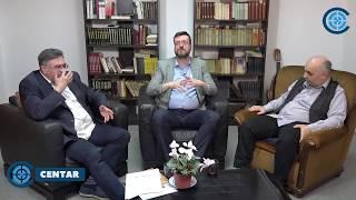 U CENTAR –VUKADINOVIĆ i NOGO Vučić i njegova ekipa su uplašeni thumbnail