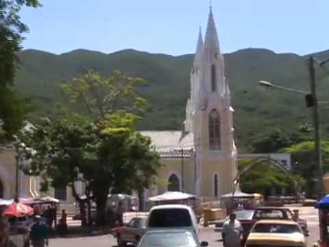 destinos-del-sol:-isla-margarita,-venezuela