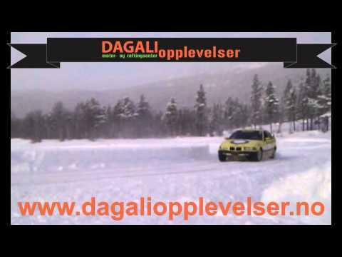 Isbanekjøring.mp4