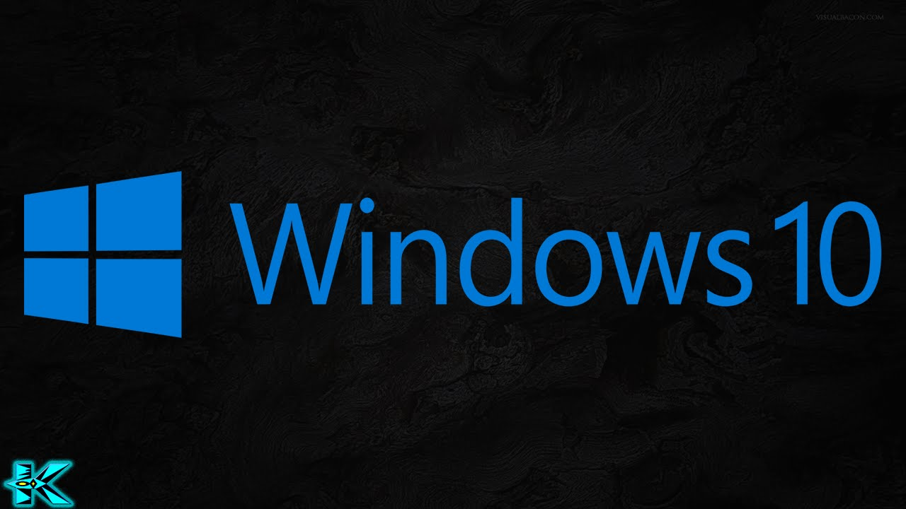 Alienware 14 Problems Solved Windows 10 - YouTube