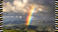 Sateenkaari -  Naamio boy (mulle sateenkaari on väri)