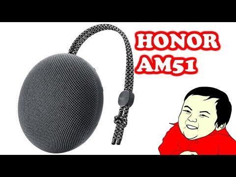 Колонка  Huawei Honor Music Am51  ZTD #578