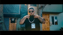 Cutty Banks - My Baby (Lil Tecca - Ransom Remix) Official Video 4K