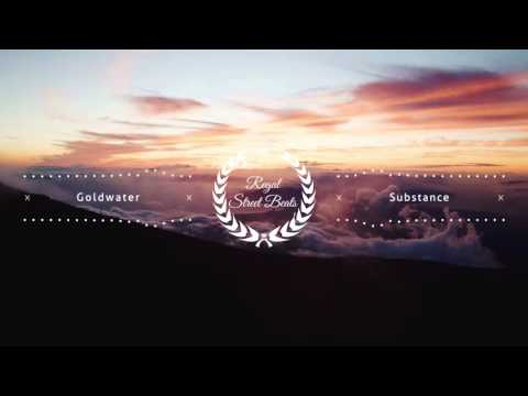 Goldwater - Substance