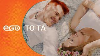 Ego - To Ta (Official video) Disco Polo 2019