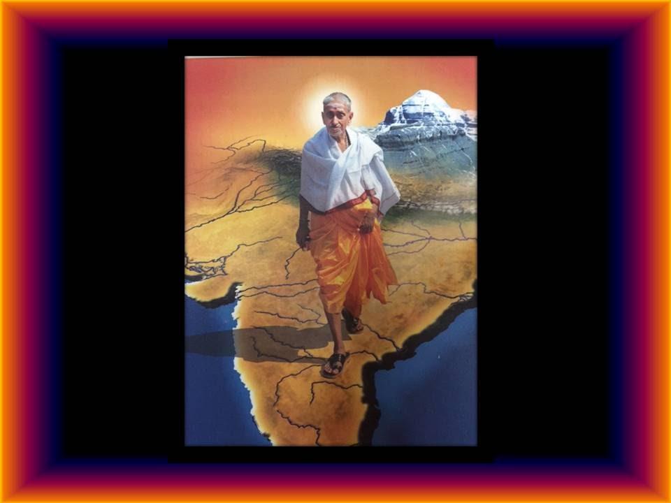 Download SathGuru - Bharateeyata, Indian Culture & Heritage Part 4,  3865