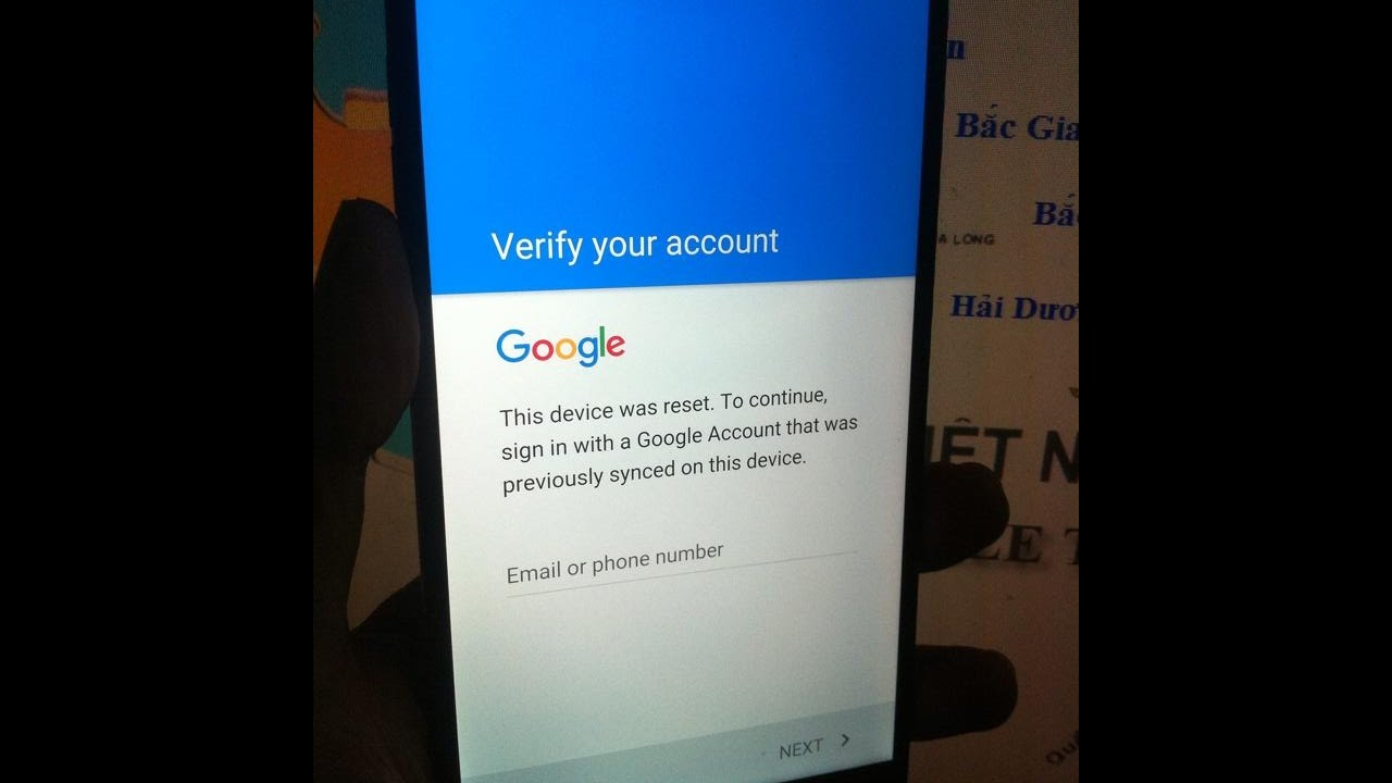 Bypass FRP Lock ALL LG V20 G5 Android 7 0 Nougat OK by Vũ