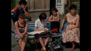 Суфлер (Грузия-фильм)