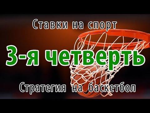 Прогнозы на баскетбол/Евролига УЛЕБ 2.11.2018/Милан-Эфес Анадолу 81-80из YouTube · Длительность: 1 мин54 с