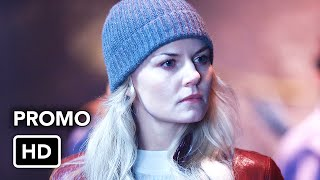 "Once Upon a Time 5x13 Promo ""Labor of Love"" (HD)"