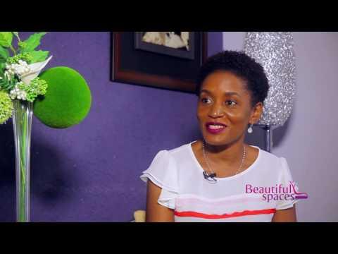 BEAUTIFUL SPACES UGANDA TRENDING INTERVIEW 18