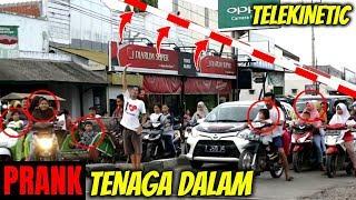 Download Video PRANK TENAGA DALAM / TELEKINETIC   Prank Indonesia MP3 3GP MP4