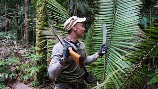 Бразилия. Амазонка, Пантанал, Рио и Игуасу.(Большое путешествие по всей Бразилии: джунгли Амазонки и болота Пантанала, Рио Де Жанейро и пляжи Атлантики..., 2014-03-11T13:07:31.000Z)