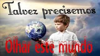 SOJA  Everything Changes TRADUZIDO  bloco remix