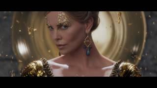 Le Chasseur Et La Reine Des Glaces: Version longue (VF) - Trailer