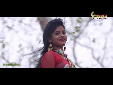 "ALBUM ""HENDE KORA"" TITLE VIDEO SONG//NEW SANTALI VIDEO//2019"
