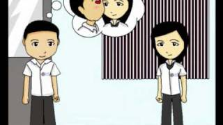 Repeat youtube video Minamahal Kita by Parokya ni Edgar
