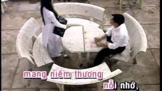 Chế Linh - Còn Nhớ Không Em [OFFICIAL KARAOKE VERSION]