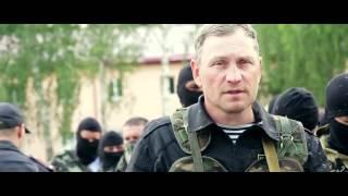 TIК - Люби Ти Україну (Tapolsky & The Jackass Remix)