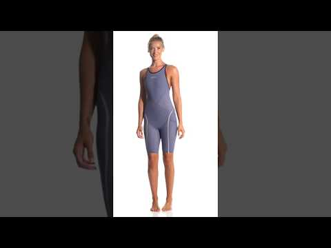 arena-women's-powerskin-carbon-ultra-closed-back-kneeskin-tech-suit-swimsuit-|-swimoutlet.com