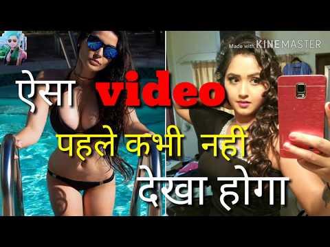 Le La Na Raja Tender Jawani BA Surrender By Mantu Interesting Video Enjoy Fully On Time