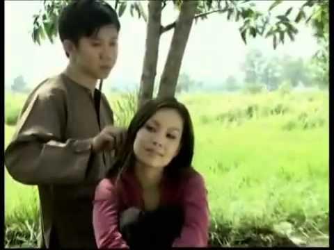 Karaoke   Do Qua Ben Song  Quoc Dai ft  Cam Ly   SC voi Phuong Vy   Sao