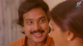 Tamil Superhit Movie - Chakravarthy - Tamil Full Movie   Karthik   Bhanupriya   Goundamani
