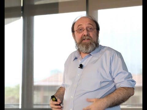 Miguel Nicolelis on Brain Machine Interfaces - ApplySci @ Stanford