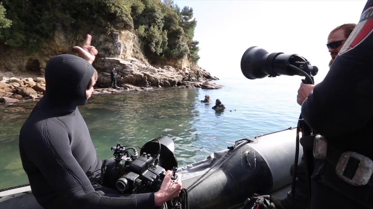 Calendario Marina Militare 2019.Il Calendario 2019 Della Marina Militare Con Mesi Sestini