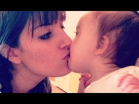 kissing your kids on the lips   youtube
