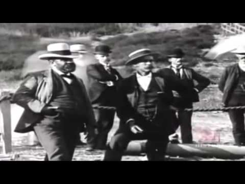 Offshore Oil Drilling A History Documentary Film