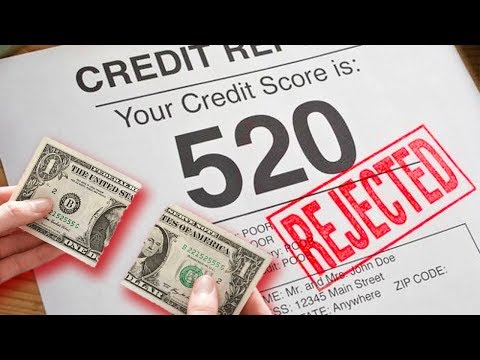 What Credit Card Companies Don't Tell You