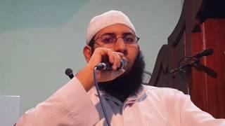 Tahsin QS. Ad-Dhuha | Syaikh Asran Jabir | IsyKarima | Masjid Agung Karanganyar #29