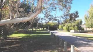 Palmyra, Perth, Western Australia, Real Estate Tour Peter Taliangis Real Estate 0431 417 345