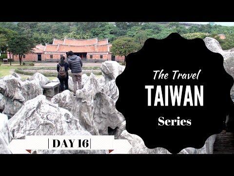 Baixar Tai Lin yuan - Download Tai Lin yuan | DL Músicas