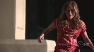 Rizzoli And Isles Season 3 Trailer   Promo