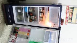 Whirlpool Vita Magic 200L Single Door