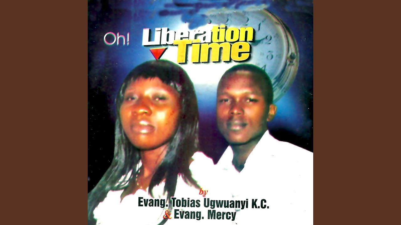 Download Ihe Lile Banyere M