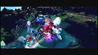 Video Post Game Lobby + Recap and Highlights of The Day | W5D1 EU LCS Summer 2018 download MP3, 3GP, MP4, WEBM, AVI, FLV Agustus 2018