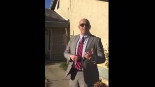 Client Testimonial for Ken Mitchell & Kristine Halajyan- Best Realtors in Palmdale