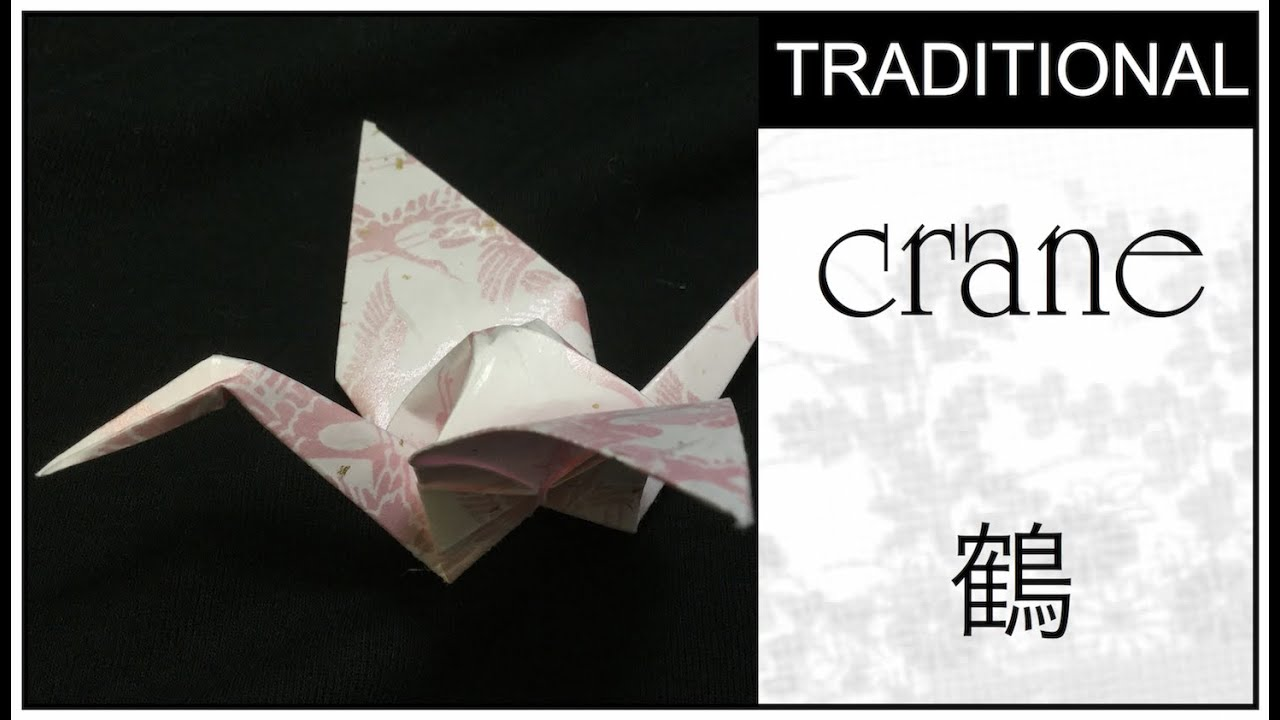 How to Make a Traditional Origami Envelope | Origami crafts ... | 720x1280