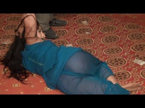 New Mujra HD 2019 - Hoti Style Garam Mujra