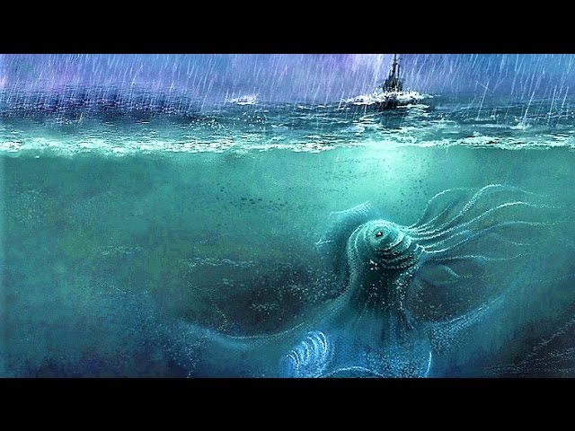 10-cryptids-from-the-caribbean-islands