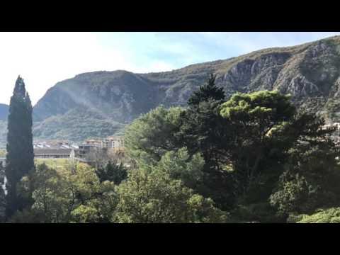 KARADAĞ KOTOR(Old City) - YENİ SÜPER LÜKS SATILIK OTEL