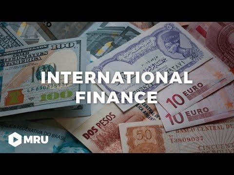 Swiss Franc Peg