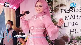 Download lagu FULL 2021 JIHAN AUDY - DISKET BAND || GRAND OPENING MARKAZ LINA LIVIA KUDUS