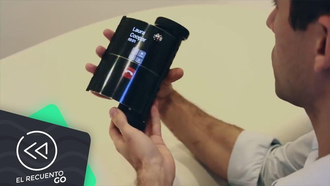 presentan-la-primera-tablet-flexible-el-recuento-go