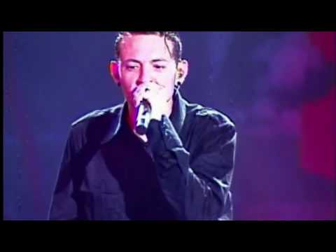 Linkin Park Live 2017