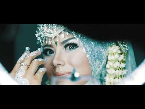 CHIRA & AKIRA - Wedding Cinematic | Cisarua, Bogor